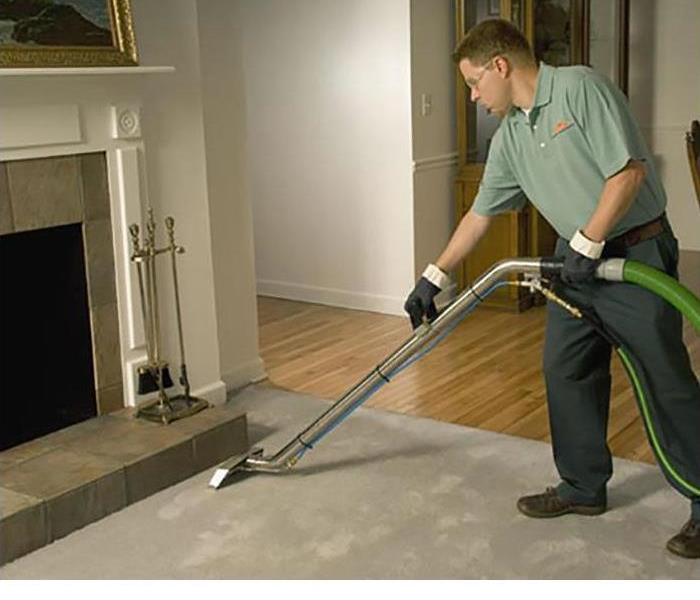 Cleaning Importance of Carpet Cleaning